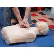First Aid (EFAW) Appointed Person