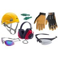 PPE Inspectors Course